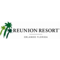 Reunion Resort Coupons 2016 and Promo Codes