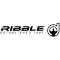 Ribble Cycles Coupons 2016 and Promo Codes