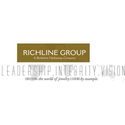 Richline Group Coupons 2016 and Promo Codes