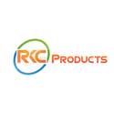 Rkc Products Coupons 2016 and Promo Codes