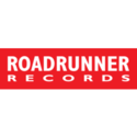 Roadrunner Records Coupons 2016 and Promo Codes