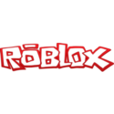 Roblox Coupons 2016 and Promo Codes