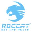 ROCCAT Coupons 2016 and Promo Codes