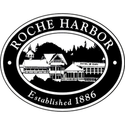 Roche Harbor Coupons 2016 and Promo Codes