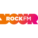 Rock FM Coupons 2016 and Promo Codes