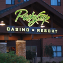 Rocky Gap Casino Resort Coupons 2016 and Promo Codes