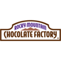 Rocky Mountain Chocolate Factory Milpitas Coupons 2016 and Promo Codes