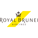 Royal Brunei Coupons 2016 and Promo Codes