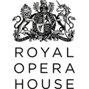 Royal Opera House Coupons 2016 and Promo Codes