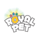 Royal Pet Inc Coupons 2016 and Promo Codes