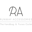 Runway Accessories Coupons 2016 and Promo Codes