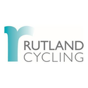 Rutland Cycling Coupons 2016 and Promo Codes