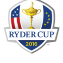Ryder Cup Shop Coupons 2016 and Promo Codes