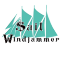 Sail Windjammer Coupons 2016 and Promo Codes