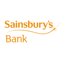 Sainsbury's Bank Coupons 2016 and Promo Codes