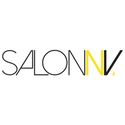 Salon Nv Coupons 2016 and Promo Codes