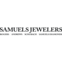 Samuelsjewelers.com Coupons 2016 and Promo Codes
