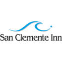 San Clemente Inn Coupons 2016 and Promo Codes