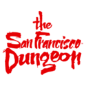 San Francisco Dungeon Coupons 2016 and Promo Codes