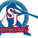 San Jose Batting Cages Coupons 2016 and Promo Codes