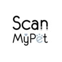 Scan My Photos.com Coupons 2016 and Promo Codes