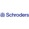 Schroeders Coupons 2016 and Promo Codes