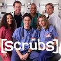 Scrubs & Beyond Coupons 2016 and Promo Codes
