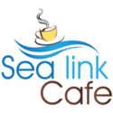 Sea Link Cafe Coupons 2016 and Promo Codes