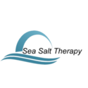 Sea Salt Therapy Coupons 2016 and Promo Codes