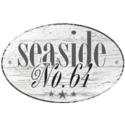 Seaside64 DE Coupons 2016 and Promo Codes