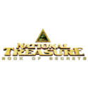 Secret Treasures Coupons 2016 and Promo Codes