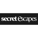 SecretEscapes Coupons 2016 and Promo Codes