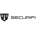 Securifi Coupons 2016 and Promo Codes