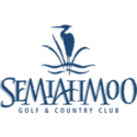 Semiahmoo Resort Coupons 2016 and Promo Codes