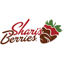 Sharis Berries Coupons 2016 and Promo Codes
