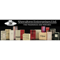 Sheralven Enterprises Ltd Coupons 2016 and Promo Codes