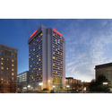 Sheraton Nashville Downtown Hotel Coupons 2016 and Promo Codes