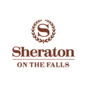 Sheraton On The Falls Coupons 2016 and Promo Codes