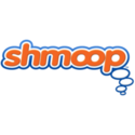 Shmoop Coupons 2016 and Promo Codes