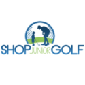 Shop Junior Golf Coupons 2016 and Promo Codes