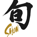 Shun Coupons 2016 and Promo Codes
