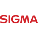 Sigma Coupons 2016 and Promo Codes