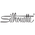 Silhouette Coupons 2016 and Promo Codes