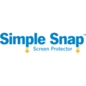 Simple Snap Coupons 2016 and Promo Codes