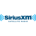 SiriusXM Coupons 2016 and Promo Codes