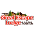 Six Flags Great Escape Lodge Indoor Waterpark Coupons 2016 and Promo Codes