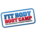 Sj Bodyfit Bootcamp Coupons 2016 and Promo Codes