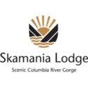 Skamania Lodge Coupons 2016 and Promo Codes