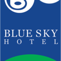 Sky Hotel Coupons 2016 and Promo Codes