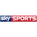 Sky Sports Coupons 2016 and Promo Codes